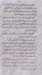 meri_zaat_zara-e-benishan_120